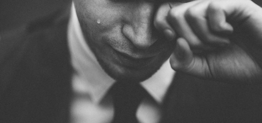 Jäher Frust statt jubelnde Freude